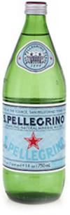 Pellegrino